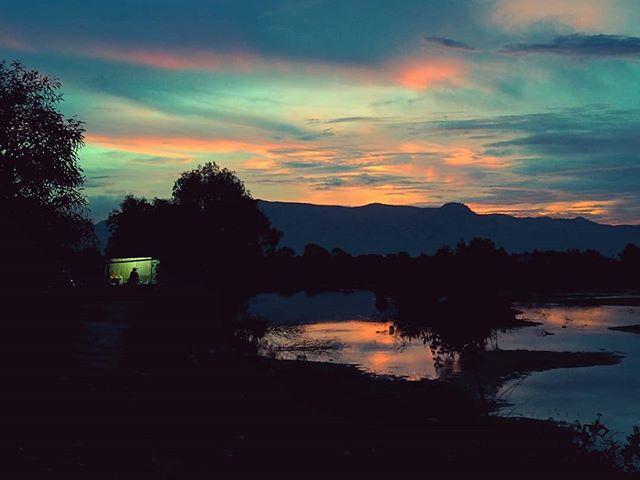 ខេត្តកំពត-Kampot Province